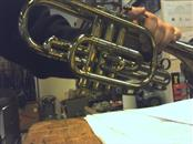 BESSON cornet vintage